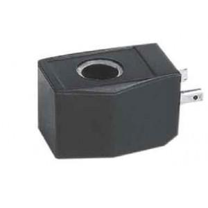 Cewka elektrozaworu model AB310 13,5 mm do zaworów 2N08