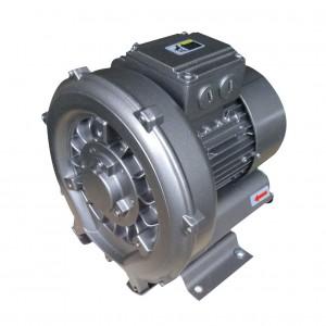 Wentylator bocznokanałowy turbina SC-750 0.75KW