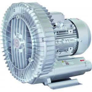 Wentylator bocznokanałowy turbina SC-3000 3kW