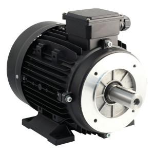 Silnik 3kW 3fazy 1450 rpm do pompy WS