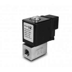Elektrozawór wysokiego ciśnienia HP13 150bar