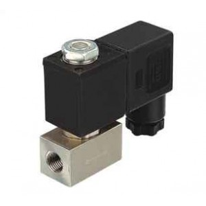 Elektrozawór wysokiego ciśnienia HP10 150bar