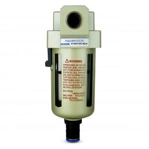 Filtr odwadniacz 1/2 cala AF4000-04D