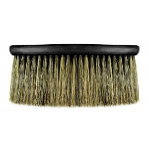 Wkład szczotka włosie naturalne 9 cm Vorwerk myjni samoobsługowej