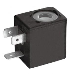 Cewka elektromagnetyczna 8mm (do zaworów serii V oraz R23 )