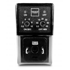 Timer T700 Sterownik czasowy do elektrozaworu